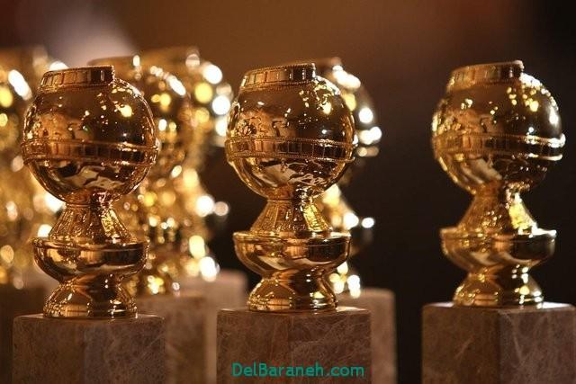 برندگان گلدن گلوب 2017 اعلام شدند+برنده نشدن فیلم فروشنده