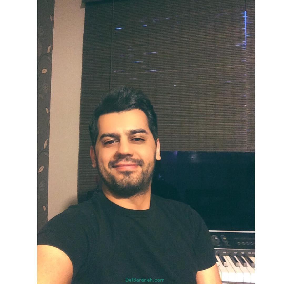 بیوگرافی شهاب رمضان (4)