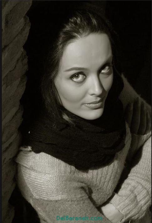 بیوگرافی شیما نیک پور (1)