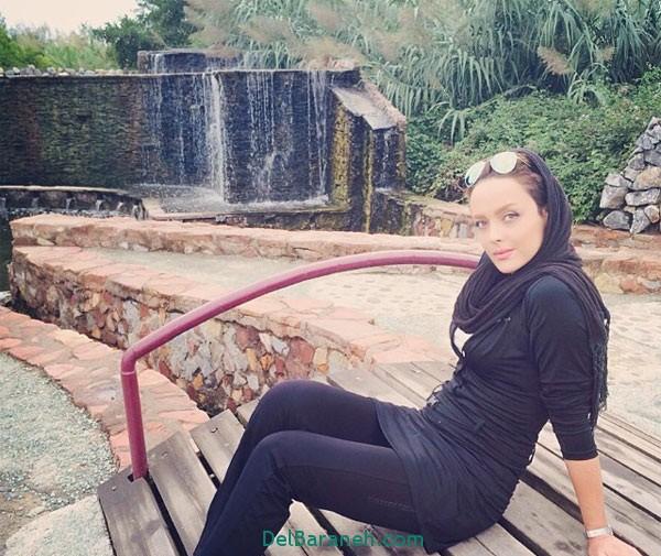 بیوگرافی شیما نیک پور (18)