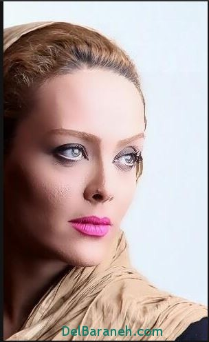 بیوگرافی شیما نیک پور (2)