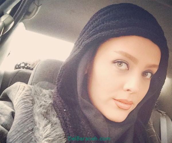 بیوگرافی شیما نیک پور (20)