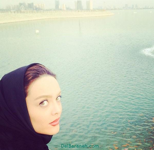 بیوگرافی شیما نیک پور (21)