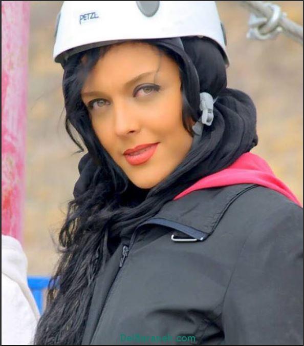 بیوگرافی شیما نیک پور (22)