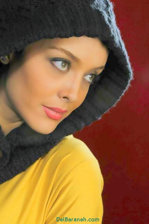بیوگرافی شیما نیک پور (24)