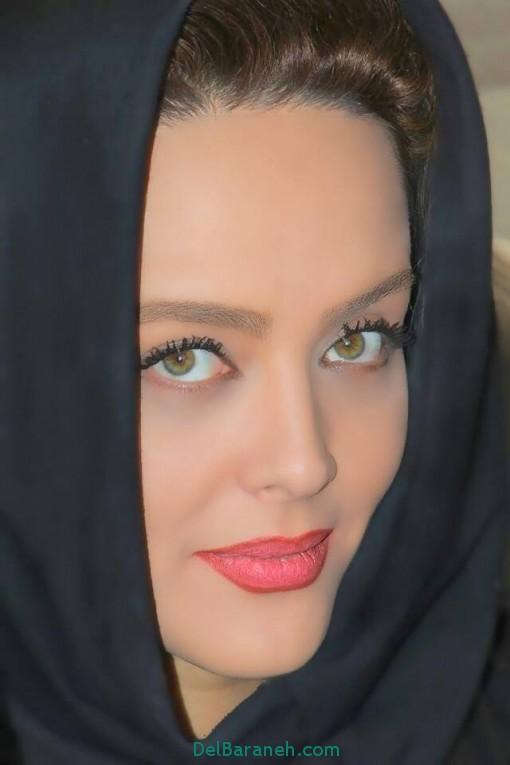 بیوگرافی شیما نیک پور (25)
