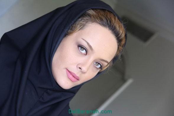 بیوگرافی شیما نیک پور (6)