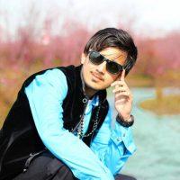 عکس پروفایل تلگرام عاشقانه غمگین دخترونه زیبا و پسرانه خفن ۹۶