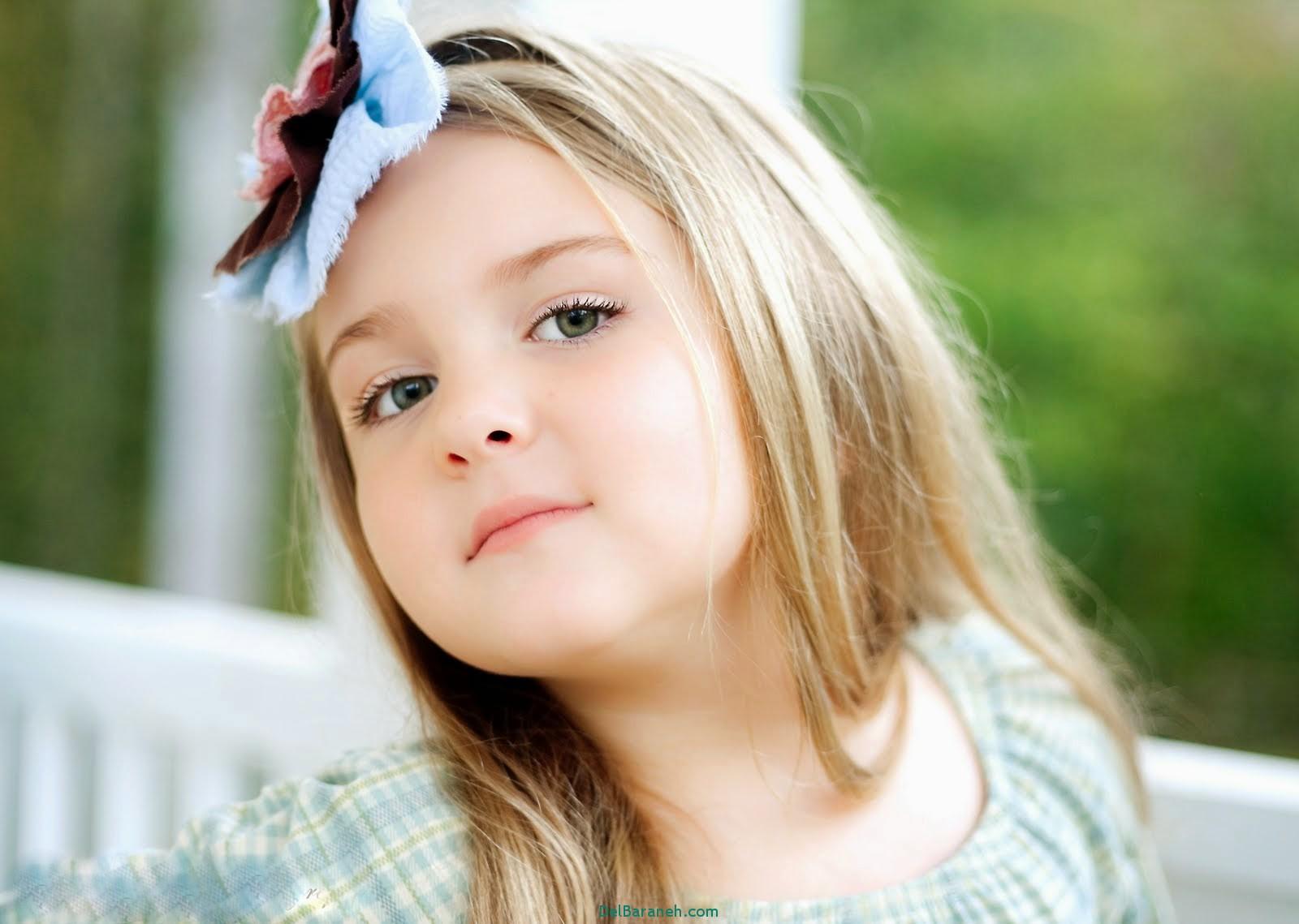 عکس پروفایل خفن پسرانه عکس پروفایل دخترانه خاص (10)