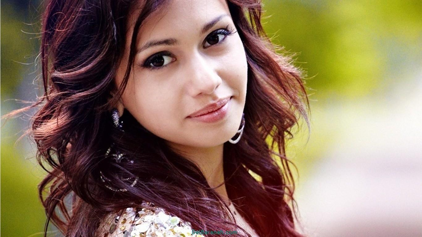 عکس پروفایل خفن پسرانه عکس پروفایل دخترانه خاص (20)