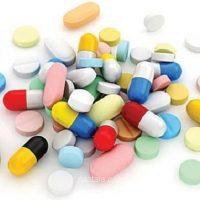 عوارض قرص استرومارین و مصرف قرص استرومارین برای بارداری و شیردهی