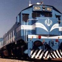 آغاز پیشفروش بلیتهای نوروزی قطار در سال ۹۶