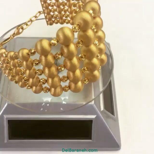 مدل سرویس طلا (48)