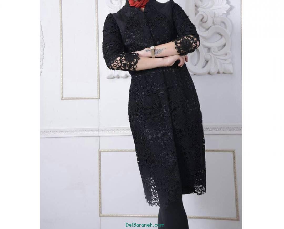مدل مانتو بهاری (17)