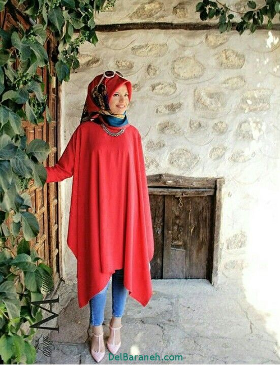 2-fabuous-tunic-with-jeans-and-hijab-2