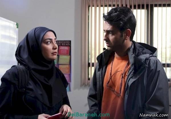 آخرین اخبار از روند سریال نوروزی مرز خوشبختی عید 95