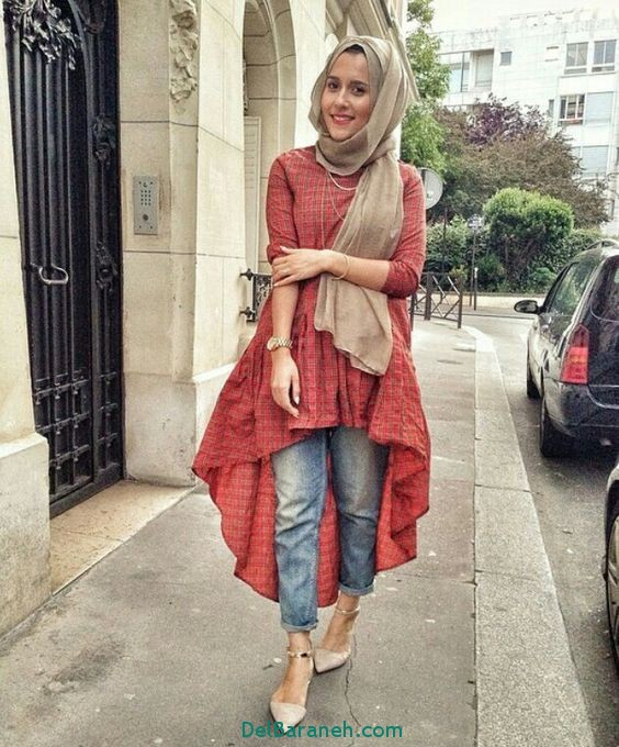 3-fabuous-tunic-with-jeans-and-hijab-3