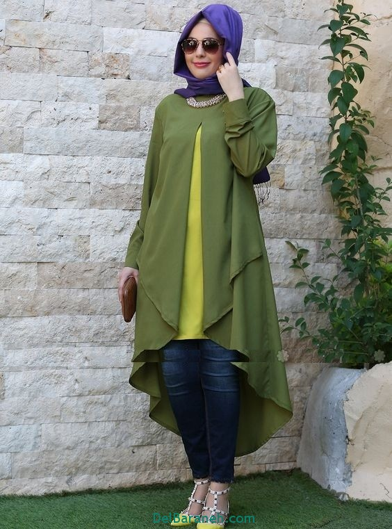 4-fabuous-tunic-with-jeans-and-hijab-1-2