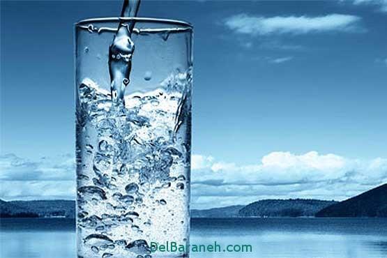 دانلود صدای شرشر آب, صدای شرشر آب, دانلود صدای آب, دانلود صدای رودخانه, صدای آب