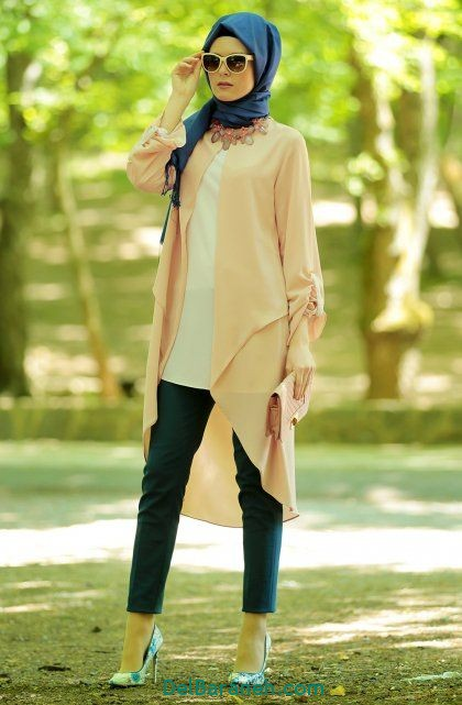6-Latest-amazing-tunic-with-hijab-10