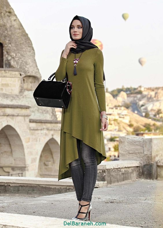 6-fabuous-tunic-with-jeans-and-hijab-5