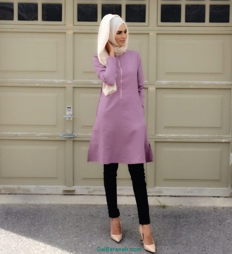 7-Latest-amazing-tunic-with-hijab-3-768x842