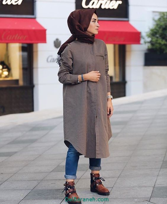 7-fabuous-tunic-with-jeans-and-hijab-12