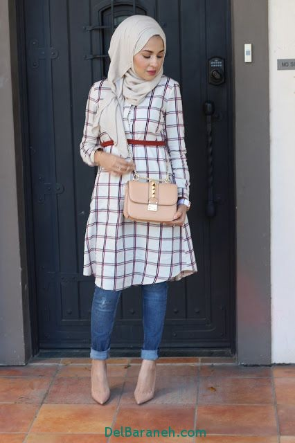 8-fabuous-tunic-with-jeans-and-hijab-10
