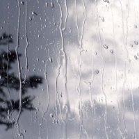 وضعیت هوای ایران وارد پدیده لالینا یا ال نینو یا لانینا میشود+توضیحات