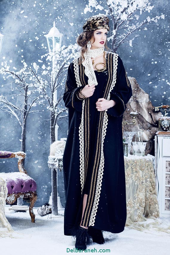 Lamya-Abedin-winter-fall-abaya-collection-for-stylish-girls-25