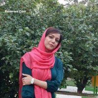 جزئیات و علت مرگ مهدیس میرقوامی + تکذیب وزارت اطلاعات