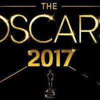 مراسم اسکار ۲۰۱۷ با حضور فیلم فروشنده و برنده شدن آن