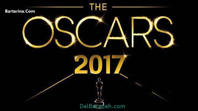 Oscar2017-Bartarina.com-