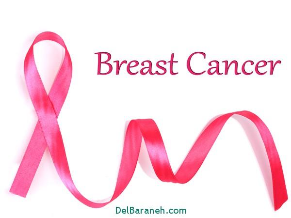 مزایای و فواید سویا برای جلوگیری از سرطان سینه در زنان