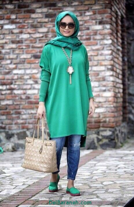 fabuous-tunic-with-jeans-and-hijab-7