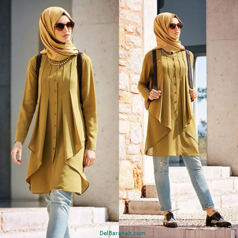 fabuous-tunic-with-jeans-and-hijab-8-768x768