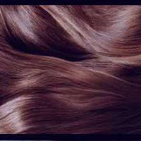 تعبیر خواب مو , کوتاه کردن مو با قیچی و تعبیر خواب موی سر بدن و صورت
