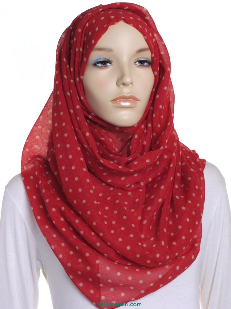 مدل روسری 96,مدل روسری زنانه,مدل روسری دخترانه,مدل روسری عید 96,مدل روسری نوروز 96