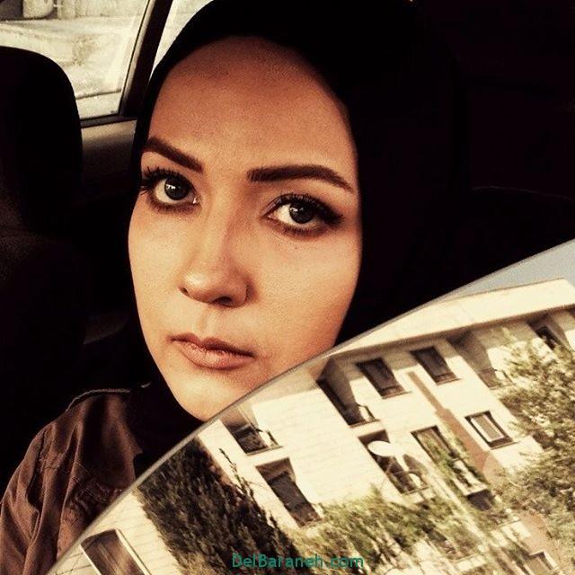 بیوگرافی سارا صوفیانی (24)