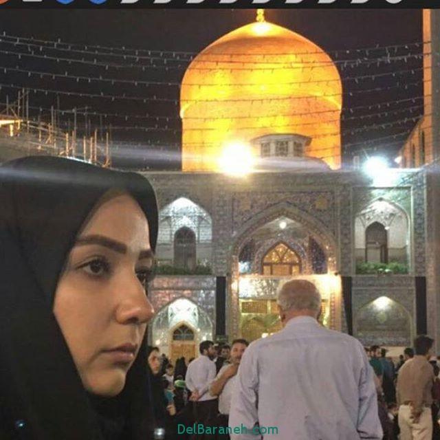 بیوگرافی سارا صوفیانی (26)
