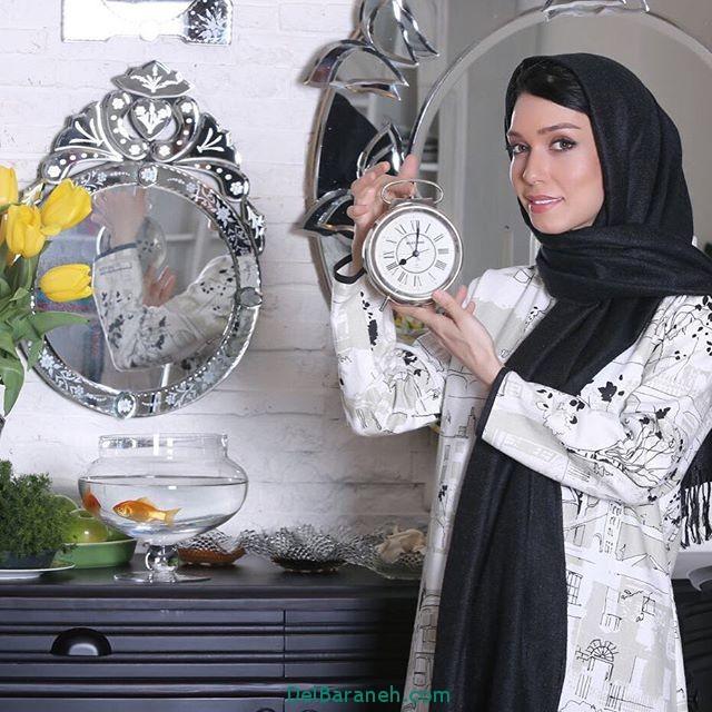 بیوگرافی شهرزاد کمال زاده (16)