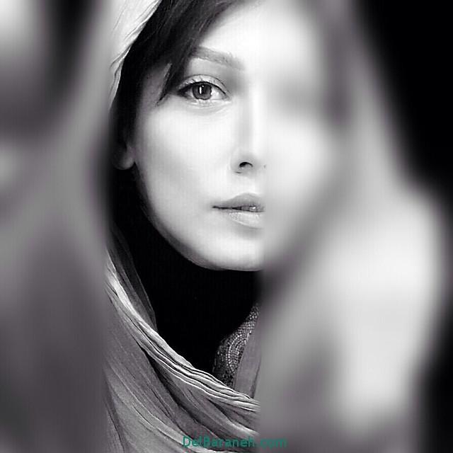 بیوگرافی شهرزاد کمال زاده (17)