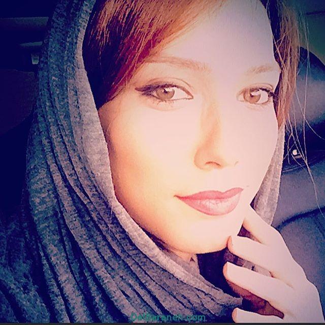 بیوگرافی شهرزاد کمال زاده (20)