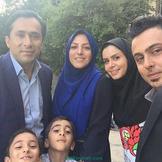 بیوگرافی نجمه جودکی (11)