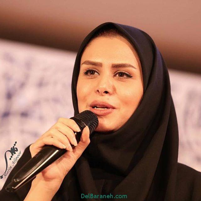 بیوگرافی نجمه جودکی (13)