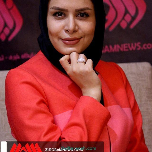 بیوگرافی نجمه جودکی (17)