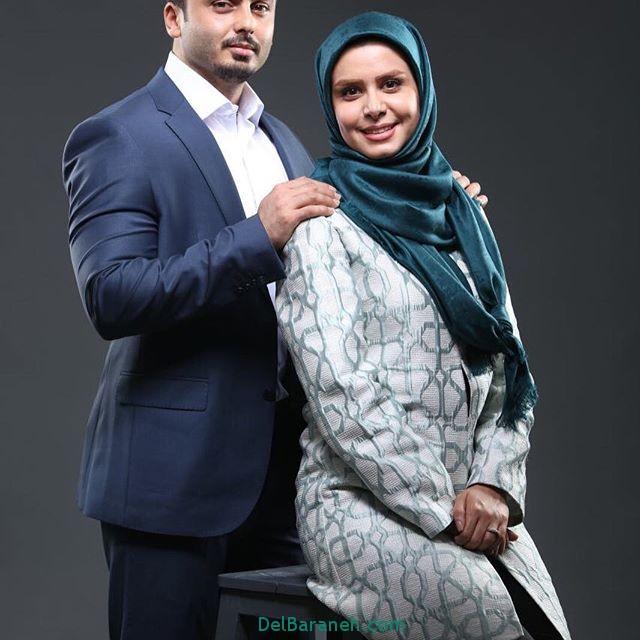 بیوگرافی نجمه جودکی (19)