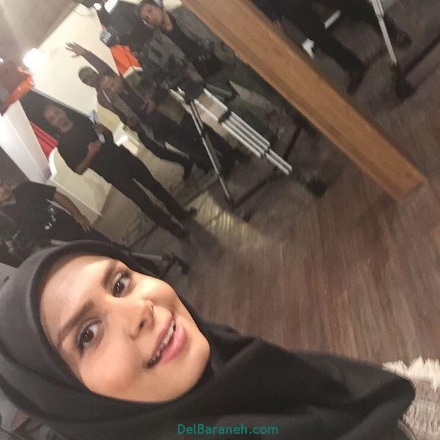بیوگرافی نجمه جودکی (20)