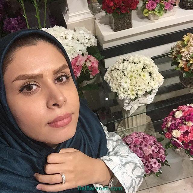 بیوگرافی نجمه جودکی (21)