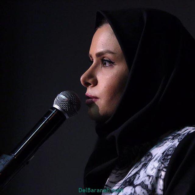 بیوگرافی نجمه جودکی (22)